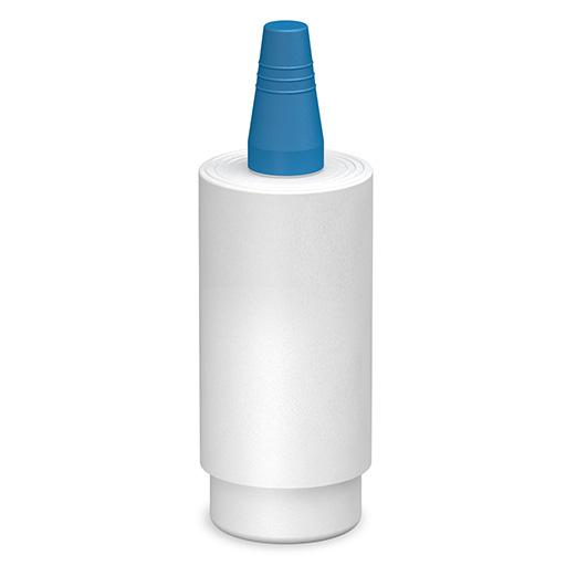 COMOD® System - Eine Möglichkeit flüssige Darreichungsformen ohne den Zusatz von Konservierungsmittel in der Langzeitanwendung keimfrei und somit sicher und verträglich zu halten